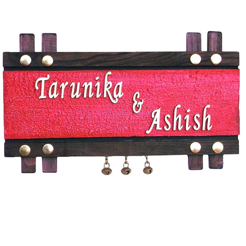 custom-personalized-nameplate-door-home-flat-wooden-nameplate