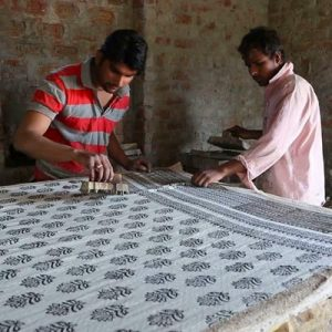 indian-handicraft-block-printing-craft-blockprinting-rajasthan