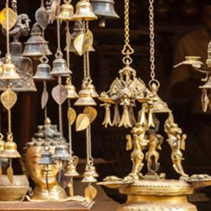 indian-handicraft-brass-handicraft-brass-handicraft-online