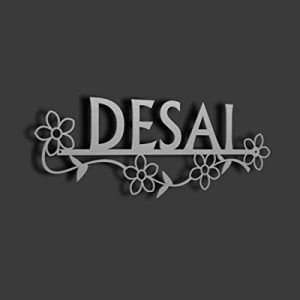 steel-nameplate-for-home-buy-online-india