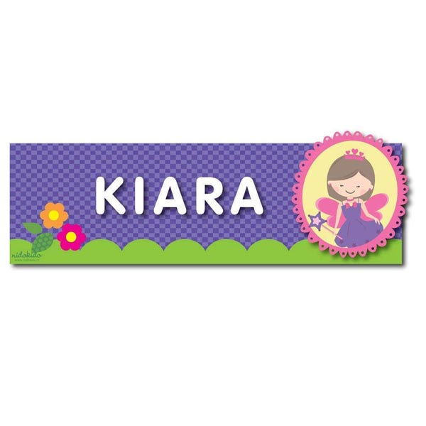 kids-name-plate-custom-personalized-children-nameplate-room