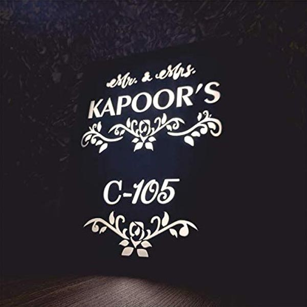led-illuminated-name-plate-home-online-shop