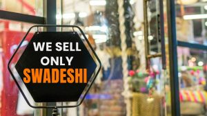 buy-swadeshi-made-in-india-products-online-shopping